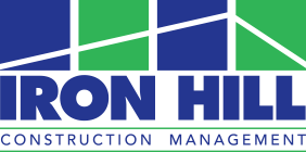 Iron Hill Construction Management