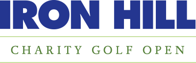 Iron Hill Charity Golf Open