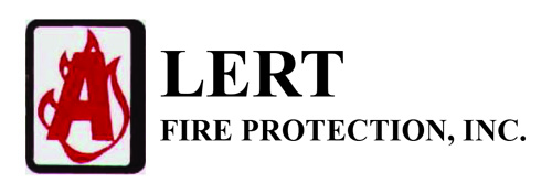 Alert Fire Protection